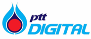 PTT Digital
